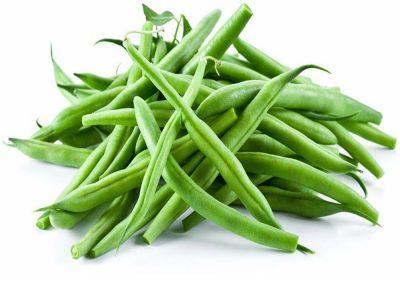 green-beans-01_1_1